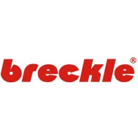breckle