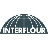 Interflour