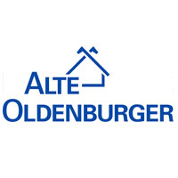 oldenburger