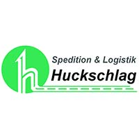 speditionhuck