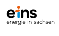 energie in sachsen GmbH & Co