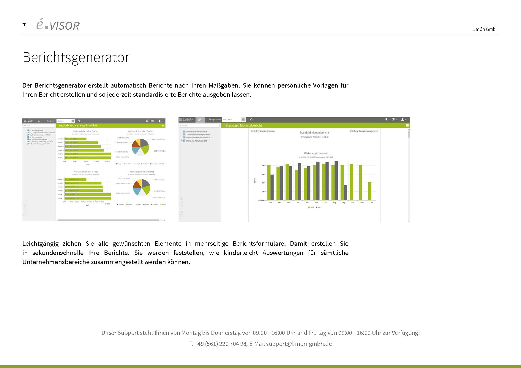 Ausgezeichnet Board Berichte Vorlagen Ideen - Beispiel Business ...