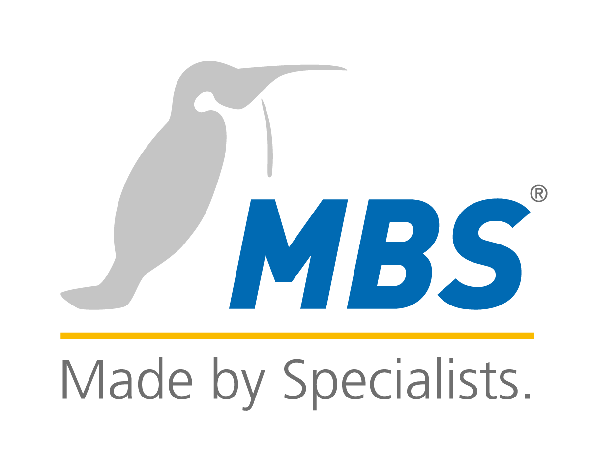 mbs-solutions